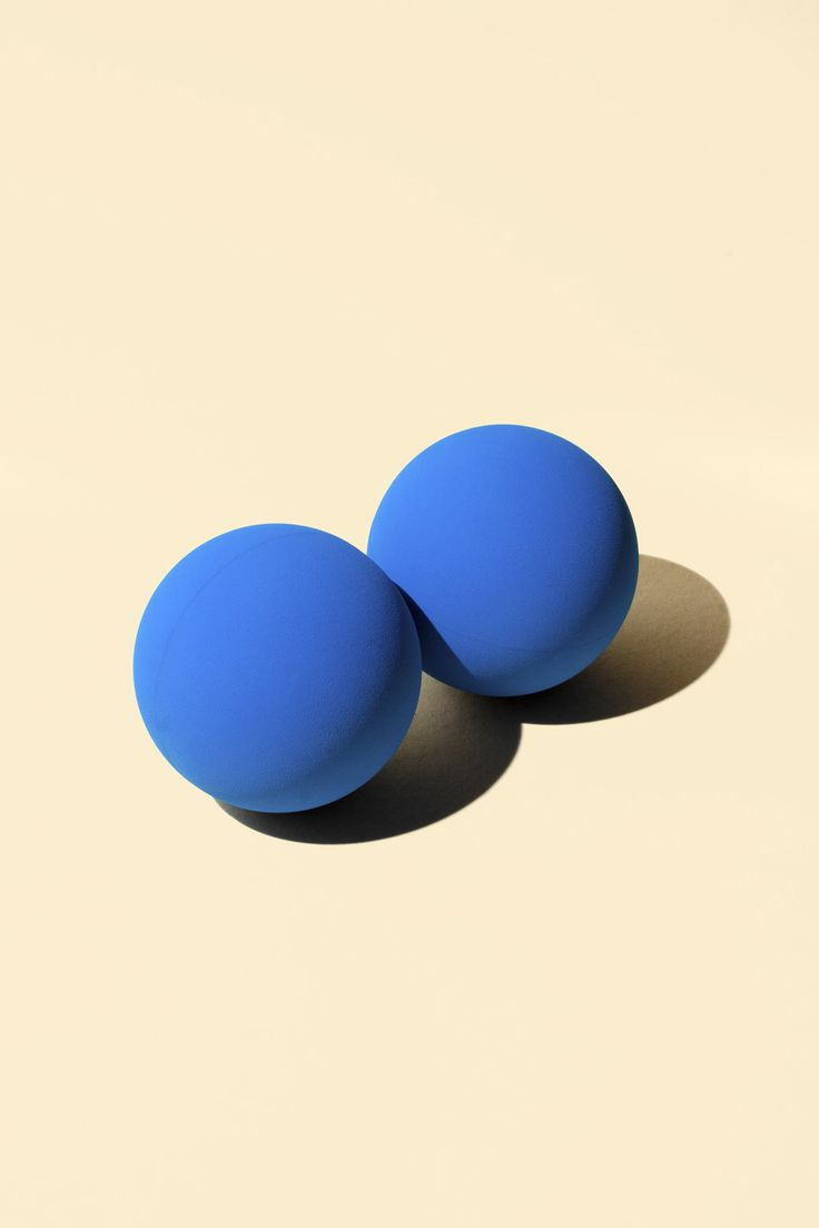 conceptual #blue #stylepark