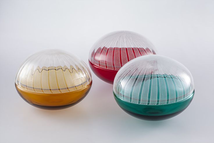 Birth control. Remesdesign, Glass Design, Finnish, Finland