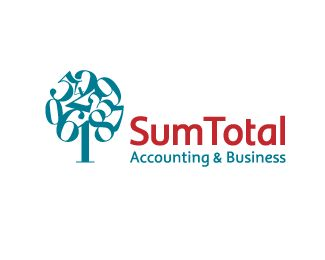 Accounting Logo Design Collection | Guidelines for Accounting Logos.