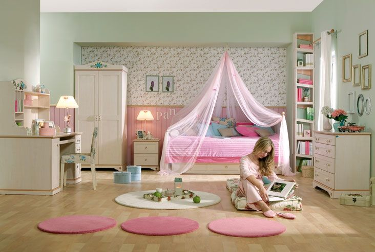 Ideas for carpets and wardrobe: Kids Room, Kidsroom, Girls Room, Girls Bedroom, Bedrooms, Design, Girl Rooms, Bedroom Ideas