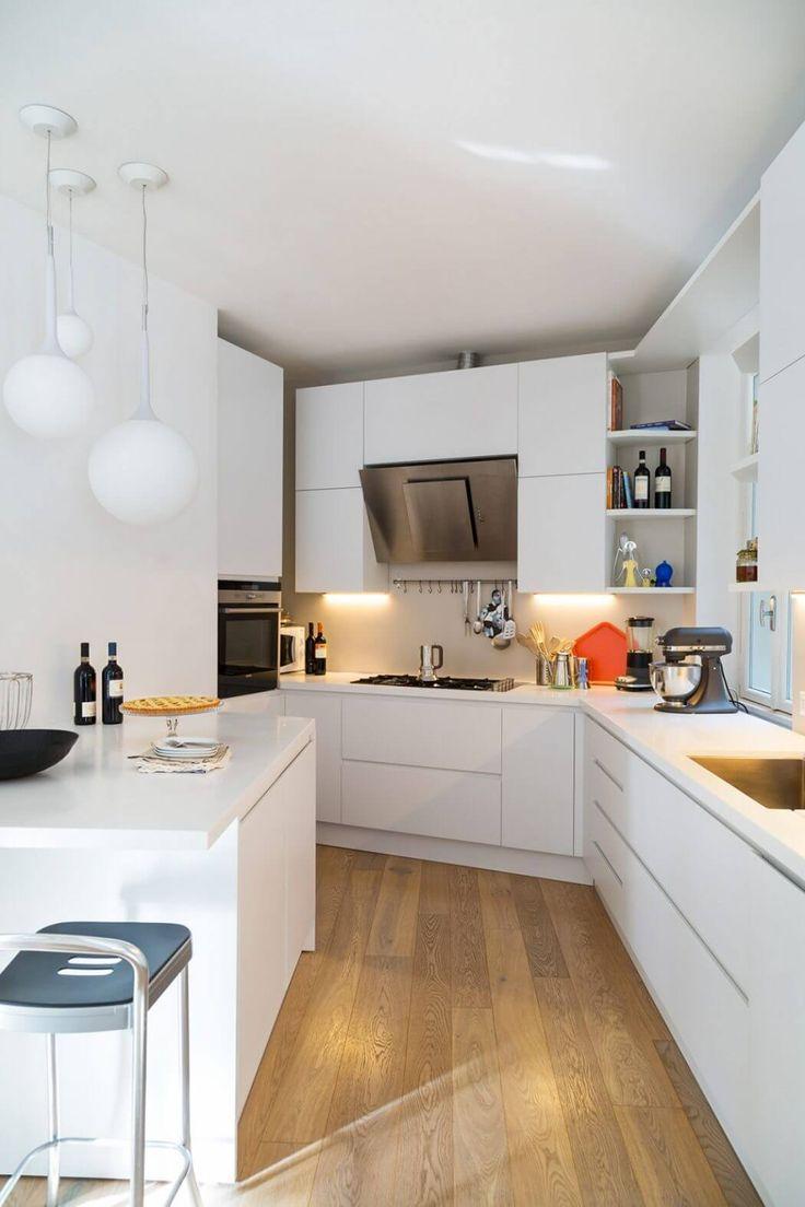 design kitchen italian%0A La Casa Studio by Teresa Paratore  Rome ItalyHome DesignKitchen