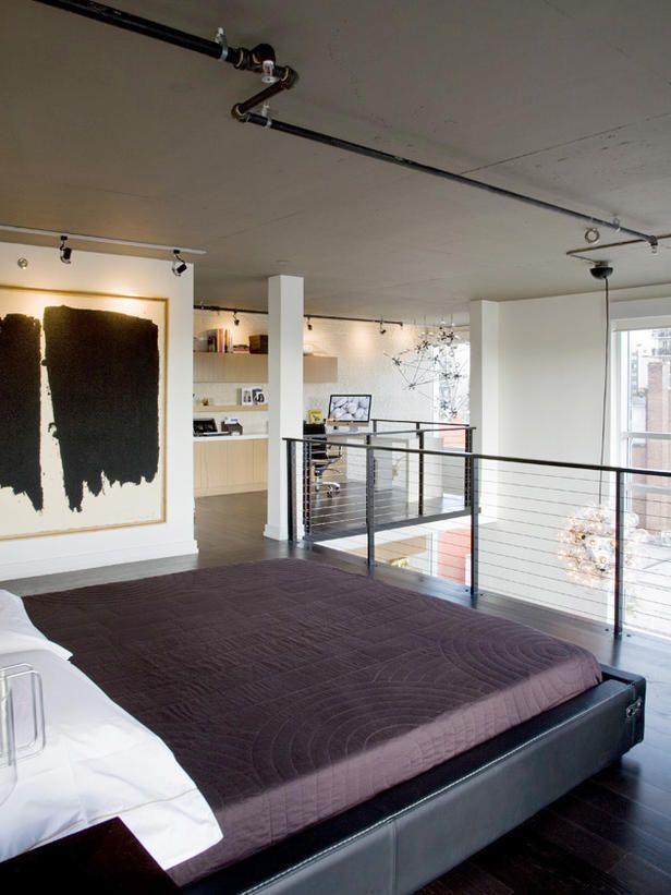 Mezzanine Bedroom Design 24 best mezzanine bed images on pinterest    architecture, home and