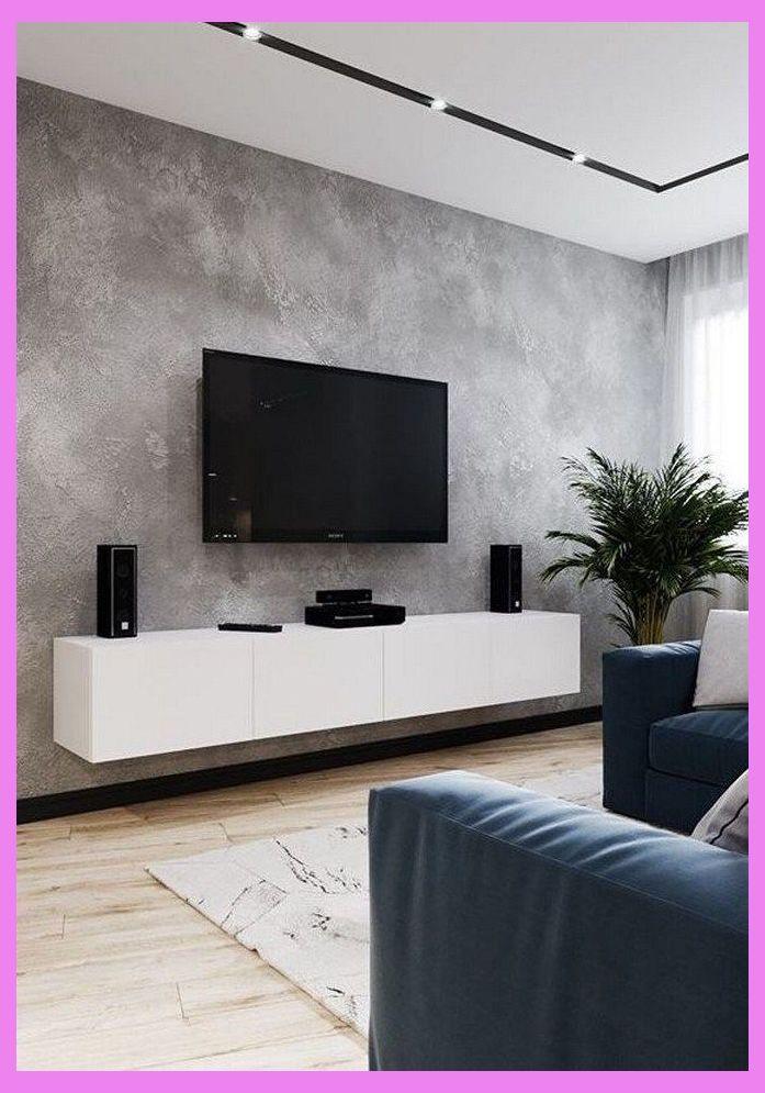 80 Comfy Minimalist Living Room Design Ideas Living Room Scandinavian Scandinavian Minimalist Living Room Minimalist Living Room Decor