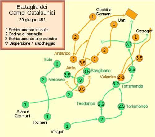Battaglia-dei-Campi-Catalunici.