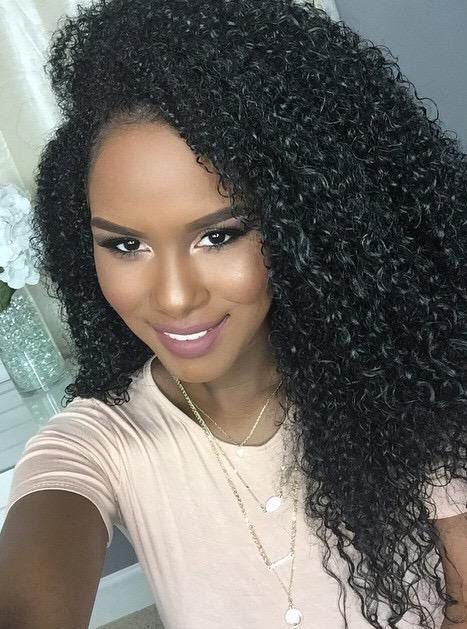 crimping hair styles 91 best images about glamtwinz on ios app my 6669 | 370a1ab440b835b65d16a99484c36a70