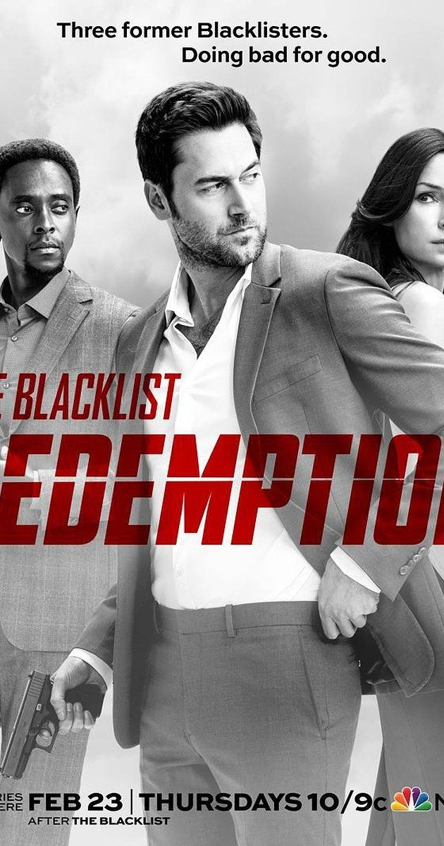 """Created by Jon Bokenkamp, John Eisendrath, J.R. Orci.  With Famke Janssen, Ryan Eggold, Edi Gathegi, Tawny Cypress. Covert operative Tom Keen joins forces with Susan """"Scottie"""" Hargrave, the brilliant and cunning chief of a covert mercenary organization that solves problems that are too dangerous for the government."""