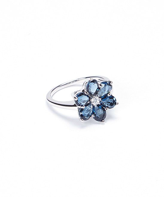 1000 Images About Flower Rings D On Pinterest Wedding