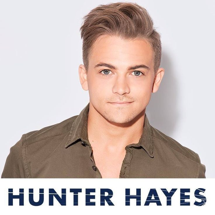 Hunter Hayes my loving and wonderful sweetie looking so amazing and beautiful he's so handsome and amazing I love him always and forever with all my heart and soul❤️❤️