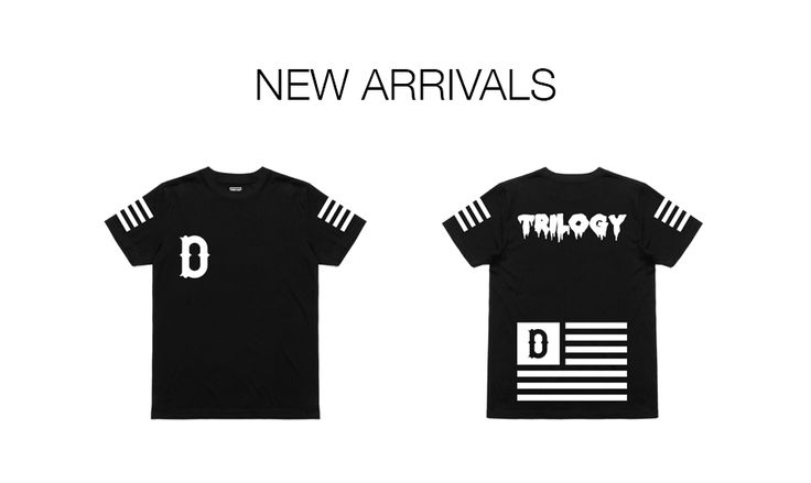 TRILOGY BLACK TEE  #streetfashion #beentrill #stamp #allblvck #allwhite #streetwear #stampdla #fvckgenesis #fashionkilla #blvckfashion #blackfashion #blckgenesis #blvck #rhude #wdywt #balenciaga #rare #noir #luxury #luxlife #hypebeast #hype #highsnobiety #dope #givenchy #prada #ootd #kenzo #40oz #defend #dreamclth