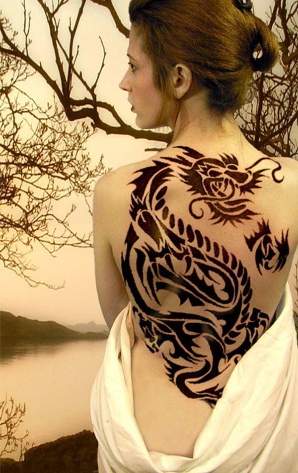 #african tribal tattoos meanings #hawaiian tribal tattoos #tribal armband tattoos #tribal tattoo designs #tribal tattoos for men shoulder and arm #tribal tattoos forearm #tribal tattoos meanings #tribal tattoos sleeve #types of tribal tattoos