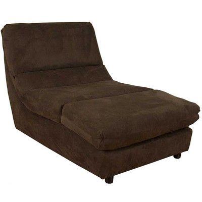 370a35894456d74125ee6908adf3b93e  lazy girl chaise lounges Résultat Supérieur 47 Élégant Relaxation électrique Galerie 2017 Hht5
