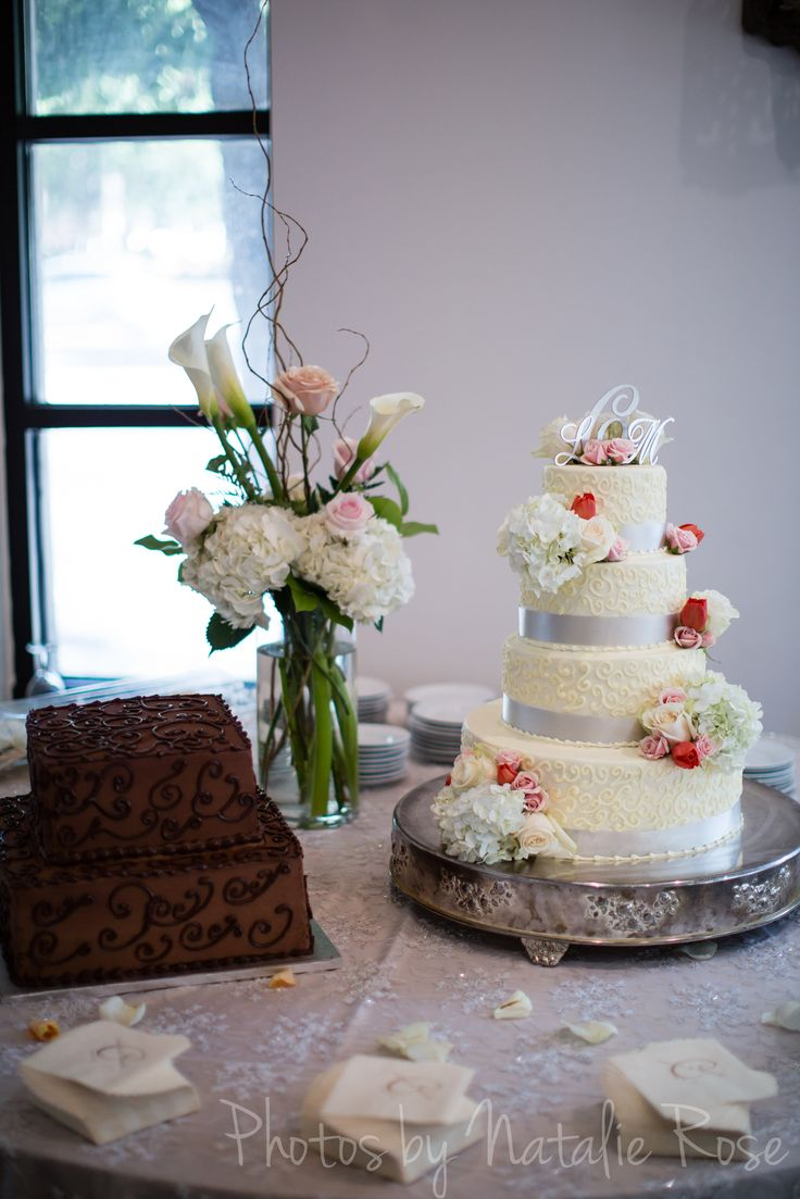 Small weddings in san antonio - Little Church Of La Villita San Antonio Wedding Photos Laura And Miguel Photos By