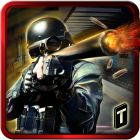Heroes of SWAT MOD APK 1.1 (Unlimited Money)   APK INFO Name of Game: Heroes of SWAT VERSION: 1.1 Name of cheat: -UNLIMITED MONEY Heroes of SWAT MOD APK 1.1 (Unlimited Money) Manual Step: 1. Install APK 2. Play Download the OBB file/SD file. They should be .zip or .rar files. Extract the file to your sdcard. Move the extracted folder to the location: /sdcard/Android/obb  Google Play  Download Now  Source  FULL GAMES MOD GAMES