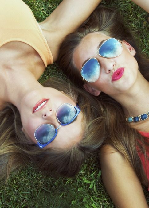 Check out these 7 seriously fun (and unique) things to do with your friends this year!