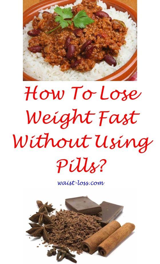 Lose stomach fat routine