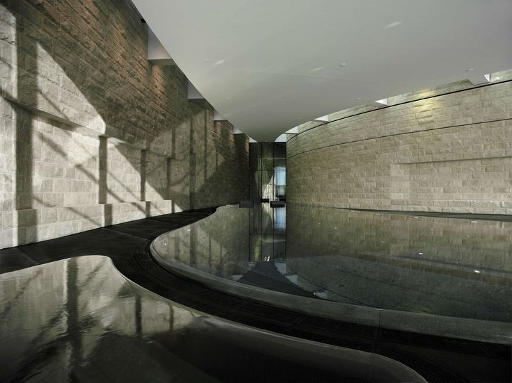 BASWAphon Sound-Absorbing Plaster — Resilient