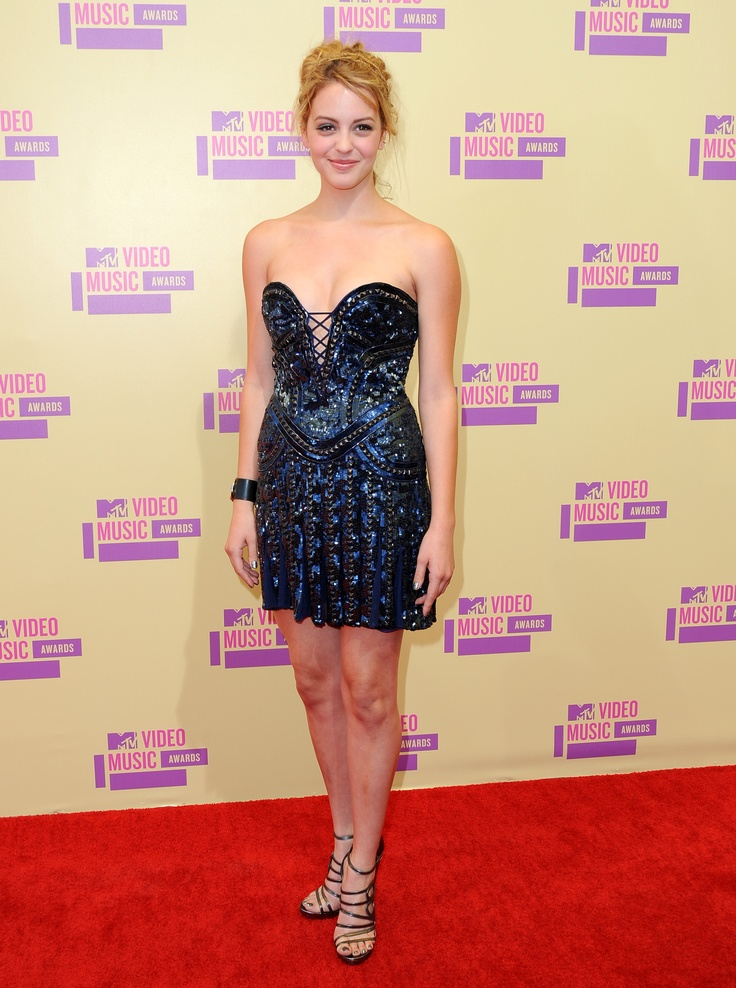 Image result for gage golightly