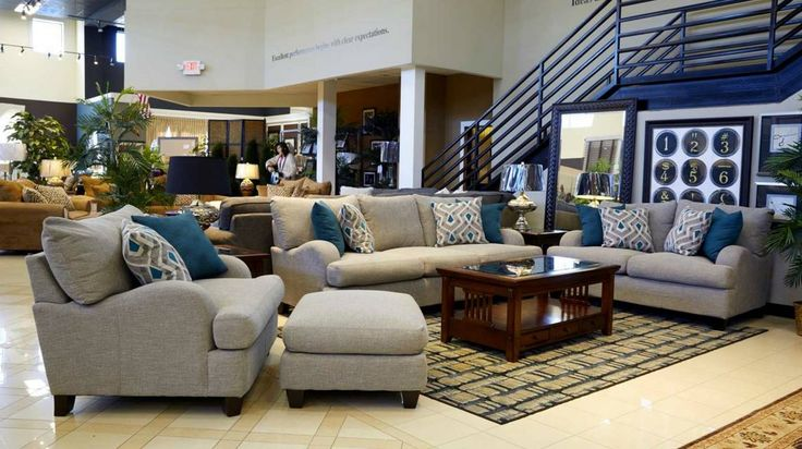367 best living rooms images on pinterest - Cheap living room sets in houston tx ...