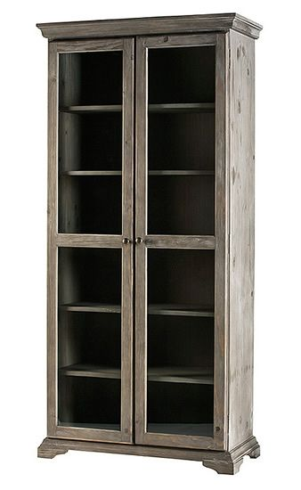 Furniture : Sideboards & Cabinets, [produt_name] from Urban Barn to complement your style.