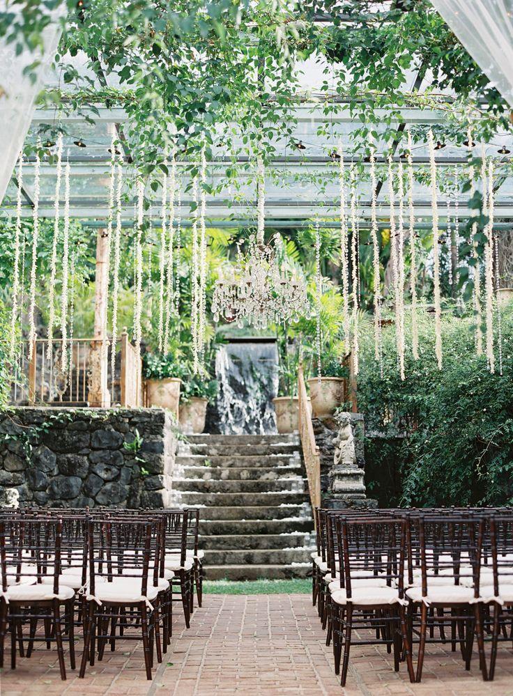 garden party wedding venues melbourne%0A    Amazing Wedding Venues