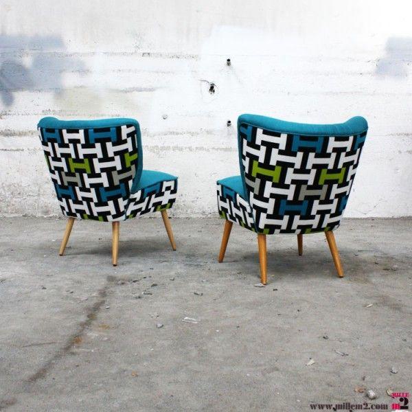 les 25 meilleures id es de la cat gorie tissus ameublement fauteuil sur pinterest tissus d. Black Bedroom Furniture Sets. Home Design Ideas