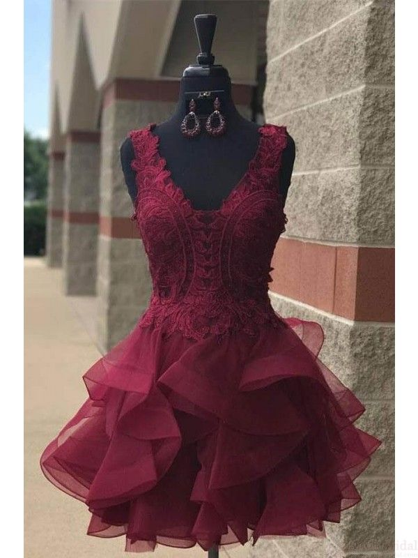 homecoming dresses 2017, homecoming dresses 2016,  homecoming dresses short cheap, homecoming dresses short for juniors, homecoming dresses short for teens, homecoming dresses short freshman, homecoming dresses short beautiful,homecoming dresses v-neck short ,homecoming dresses short with appliqué,  #SIMIBridal #homecomingdresses #promdresses