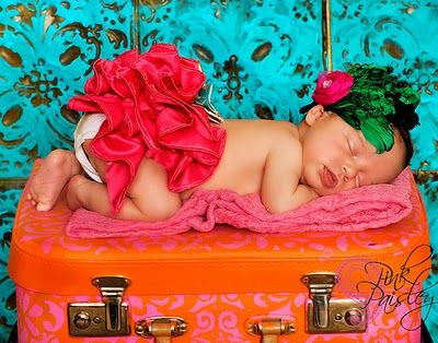 Love the colors: Cute Baby, Baby Baby, Cute Kids, Baby Boys, Girls Fashion, Future Baby, Baby Pictures, Baby Girls, Bright Colors