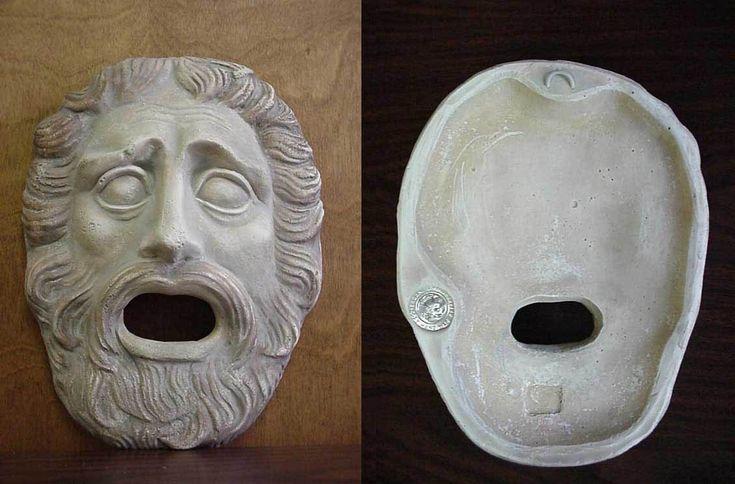 oedipus the king pdf drama classics