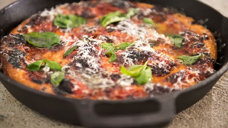 129 best Pizza Recipes Low Carb images on Pinterest