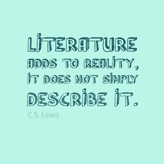 Lit Quotes: 1000+ Images About Literary Quotes On Pinterest