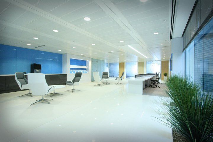 Moth_lighting_Office_recessed_LED