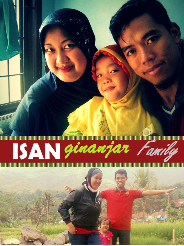 family Pict