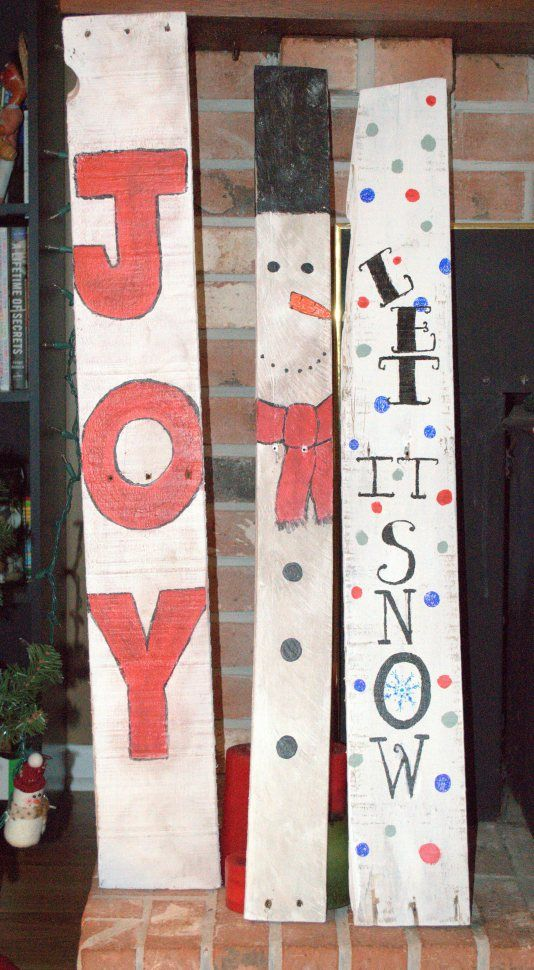 pallet painting ideas christmas. painted pallet christmas painting ideas s