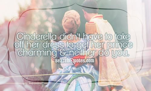 17 Best Images About Quote Of The Day. On Pinterest