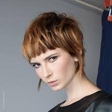 Risultati immagini per capelli ob-swag