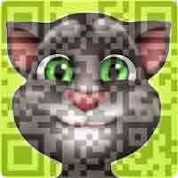 My Talking Tom Game APK Free Download For Android