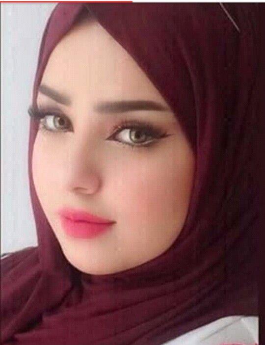 Iraqi most women beautiful Which country