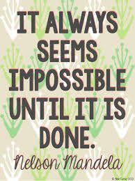 Motivational Quotes Image Result For Famous Quotes For Students