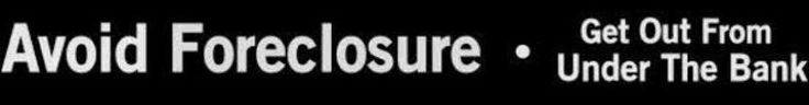 El Paso foreclosure listings and home foreclosures for sale. Find bank foreclosures and more foreclosure information http://webuyephomes.com/