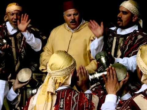 Syria Sufi Music Part 1 #Syria #sufi