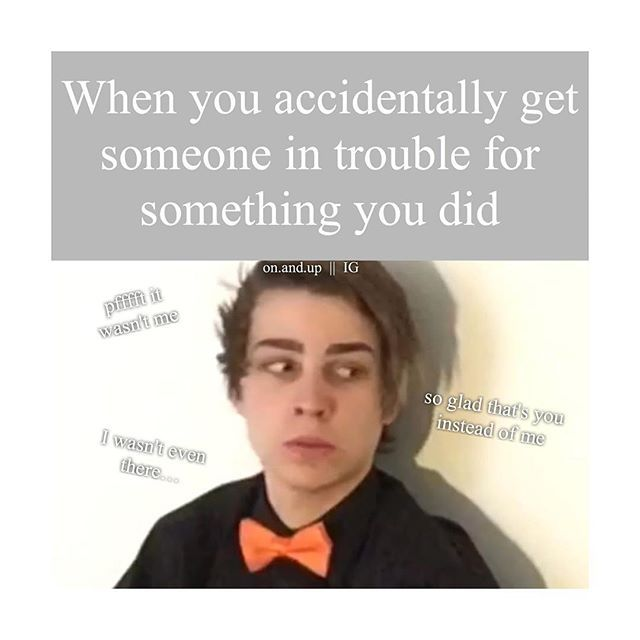 Funny Meme Iconosquare : Colby meme images best about sam golbach