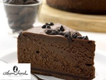 Notre recette de Laura Secord Gâteau crémeux au moka est toute simple et rapide à cuisiner. C'est bon à s'en lécher les doigts.