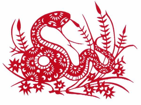 DE TODO UN POCO: PREDICCIÓN HORÓSCOPO CHINO 2015: SERPIENTE