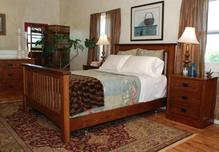25 best ideas about mission style bedrooms on pinterest mission style bedroom furniture home design ideas