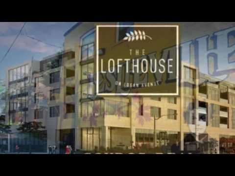 •Fantastic Opportunity to own the Best Condos in Toronto : Lofthouse on Queen & King •Corner of : University & Dundas Street | A True Condo North Heaven •Great Returns on your investment & profitable turn around by the time of finished 2021 •Eaton Centre Just around the corner | Walk to Broadview TTC Station or take streetcar to King •Address you can count on | Area you can Trust | Calm Quiet so you can hear a shadow fall •Fantastic One Bedroom + Den Floor Plans available now | From…