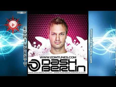 Dash Berlin ft. Band Of Horses - The Funeral