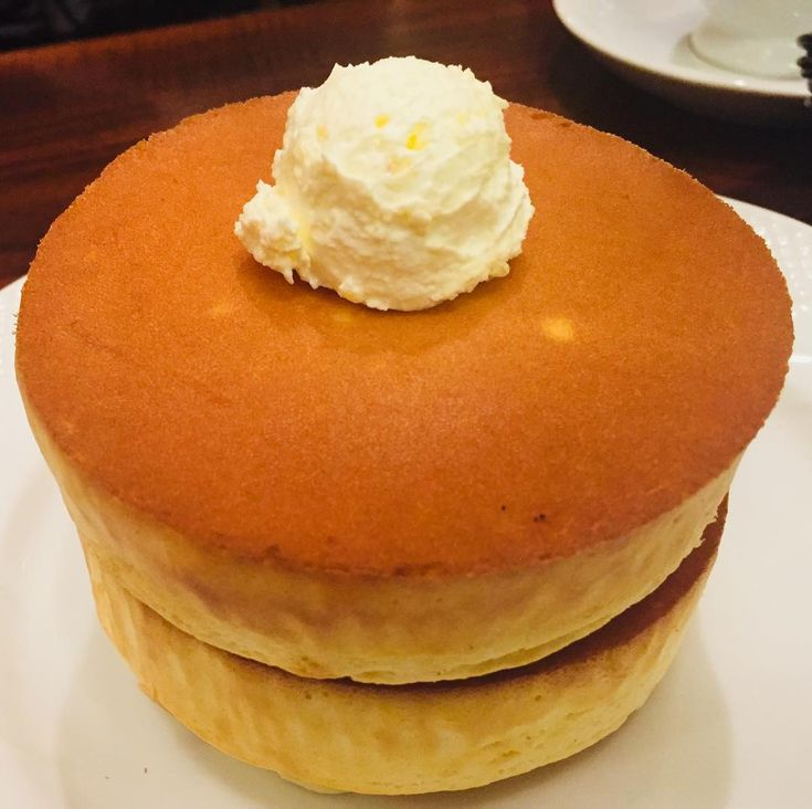 美味しい御飯  #SUSHI#JAPAN#meat#CAKE#eel#crab#ramen#TOKYO#東京##日本#日本一#肉#美味しい#美味しい御飯#銀座#居酒屋#パエリア#スペイン #カフェ#カフェ飯#ランチ#パンケーキ