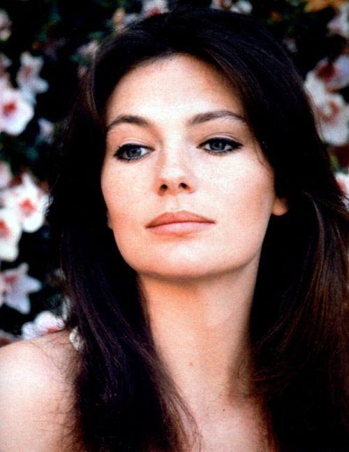 amerikanske skuespillerinder afrodite disk
