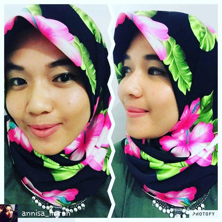 #Hijaber #motif #limitededtion