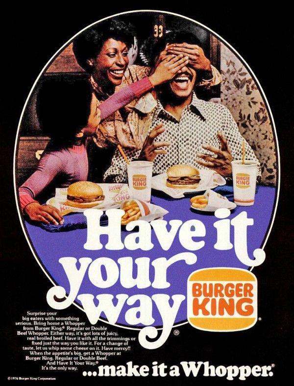 Google Image Result for http://www.topdesignmag.com/wp-content/uploads/2012/03/12.-vintage-food-package-design-600x788.jpg